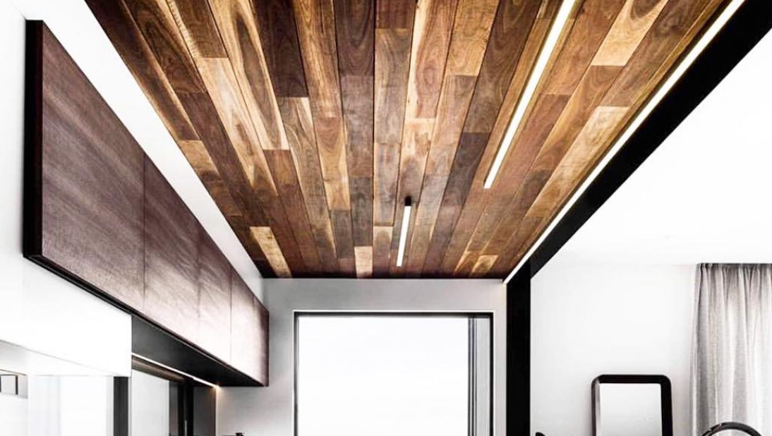 Spotted Gum Timber Suppliers