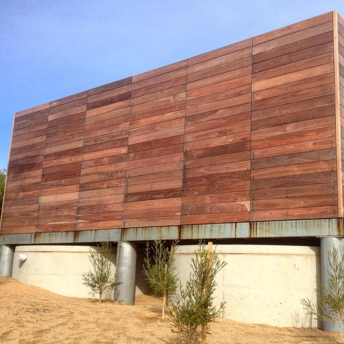 Jarrah Timber Suppliers Melbourne