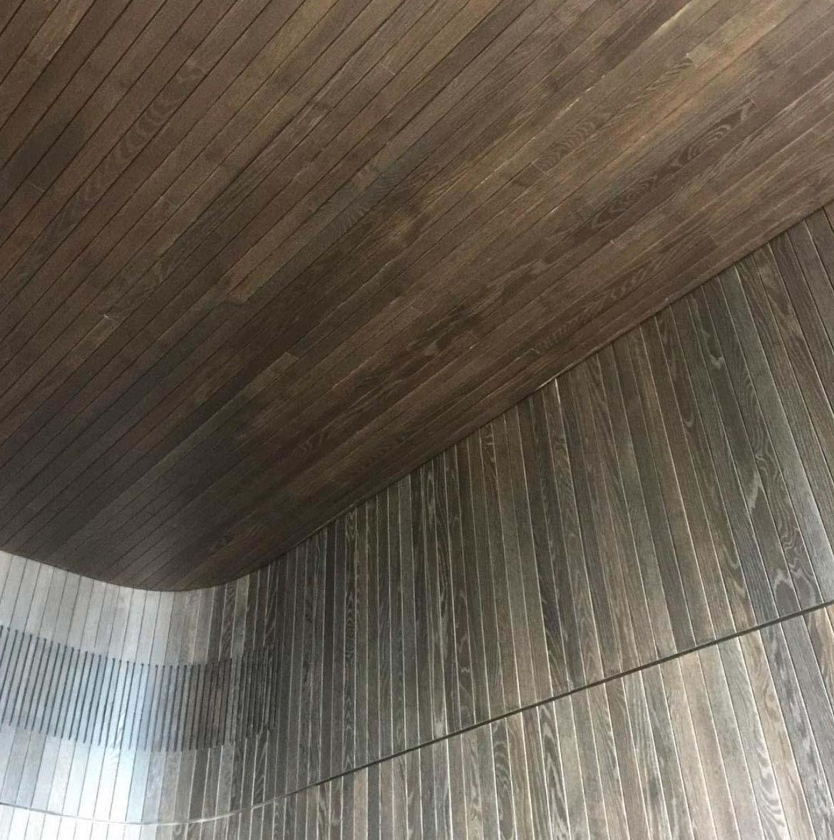 Shiplap Lining Boards