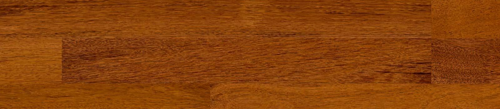 Merbau Timber
