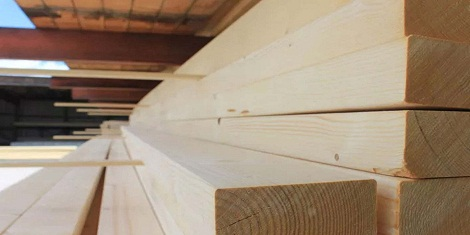 best timber product