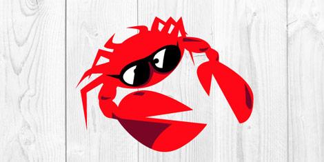 Everist Logo