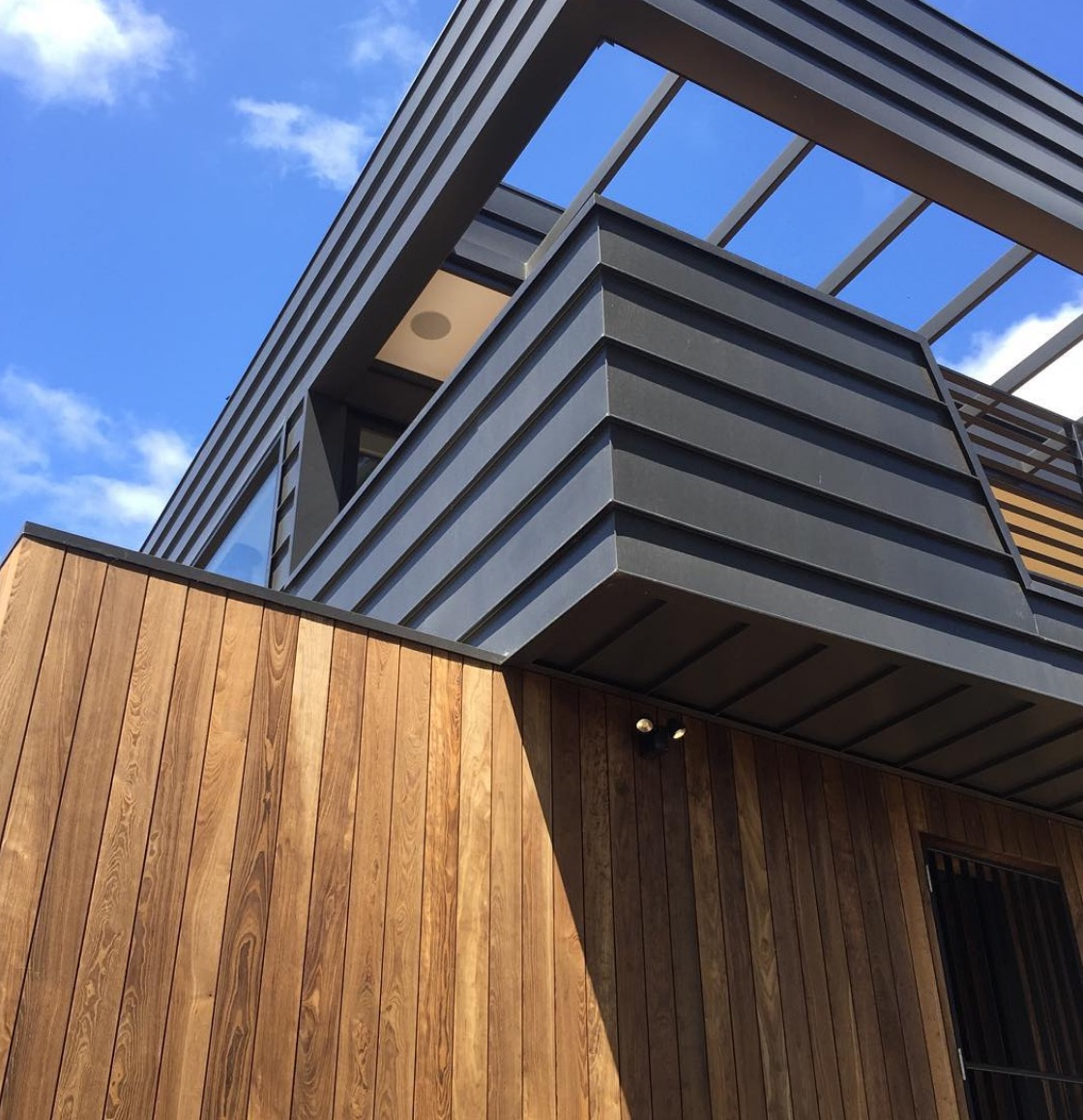 Cedar Timber Suppliers Melbourne
