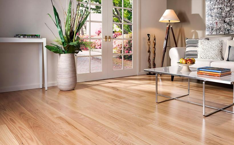 Blackbutt Flooring Melbourne